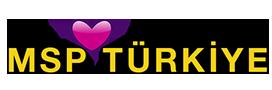 MSP Türkiye - Soru Cevap