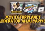 msp mıoderatör, moviestarplanet moderatör